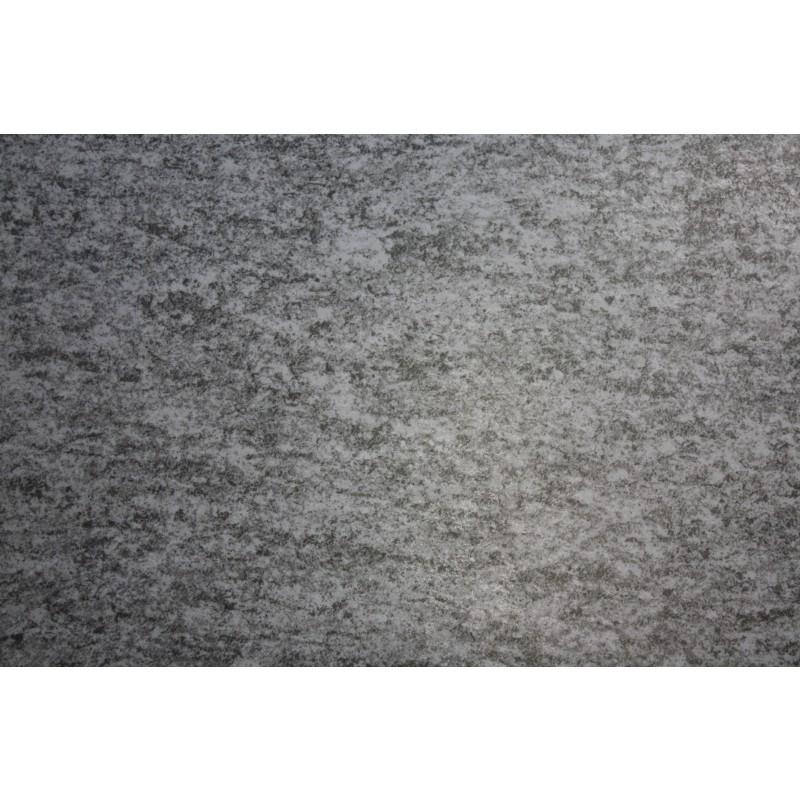 Luserna Luxus Stone
