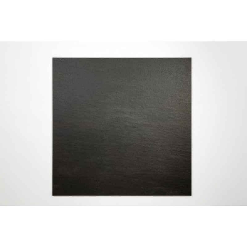 Kent schwarz 60/60 cm