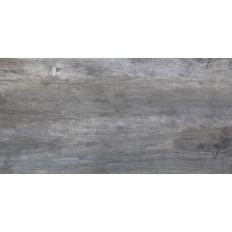 Arbor Grau Holz