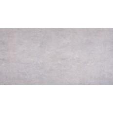 Palma grau 40/80 cm