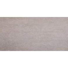 Palma sandgrau 40/80 cm