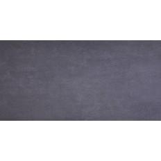 Palma Anthrazit 40/80 cm
