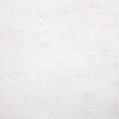 Palma beigegrau 80/80 cm