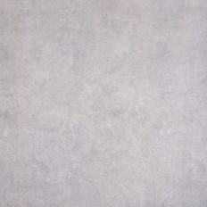 Palma grau 80/80 cm