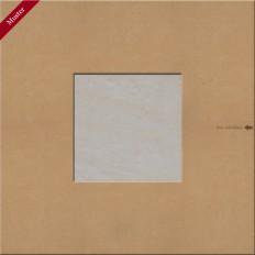 Muster_easy Paris beige 30x30cm