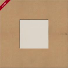Muster_easy Wien beige glanz 30x30