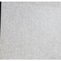 Cerano Granit Original