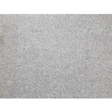Muster_easy Gartenplatte Kos Grau   30x30cm