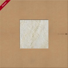 Muster_easy Kos G Elfenbein 30x30cm