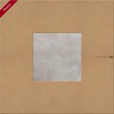 Originalmuster London beige sabbia 100x100 cm