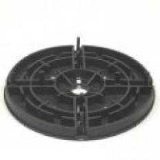 Multilager (teil- & stapelbar) 180/15/4 mm