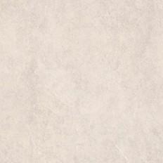 Leonardo Light Grey