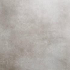 London beige sabbia 100x100 cm