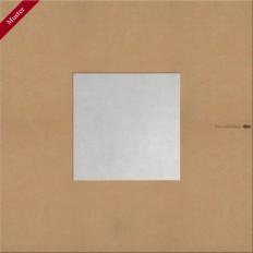 Muster_easy London hellgrau 20x20cm