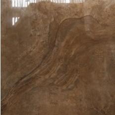 Colombo Marone (Braun)