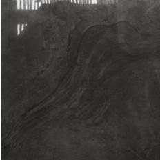 Colombo Grafito (Schwarz)